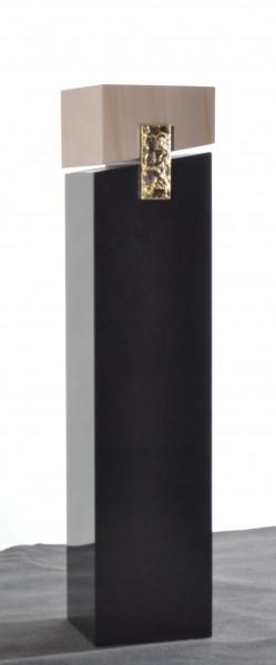 E168 Edition Kraft