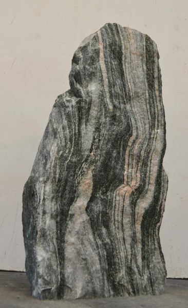 Verde Mare VM16559
