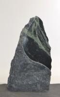 Tauerngrün  TG15780