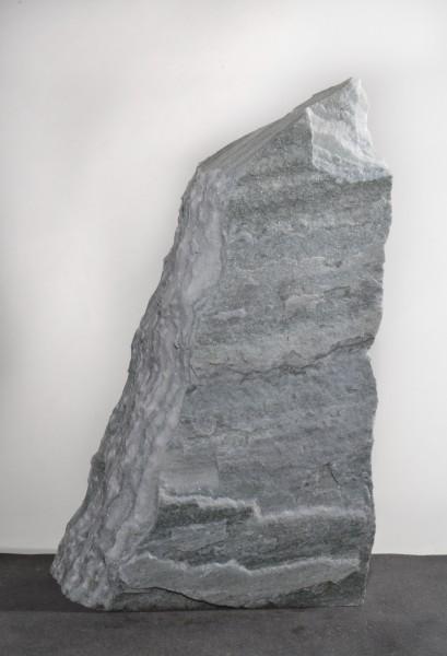 Praly PY16022