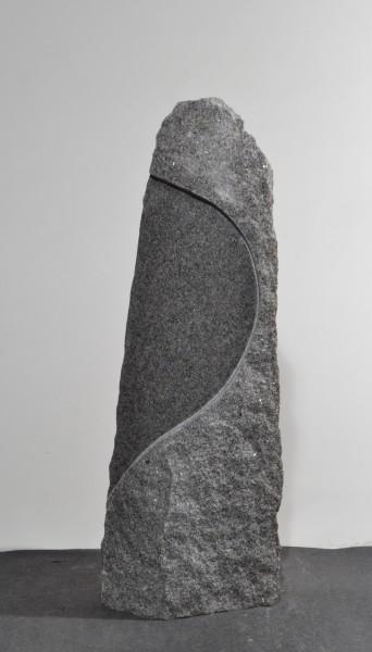 Bohus grau BH16280