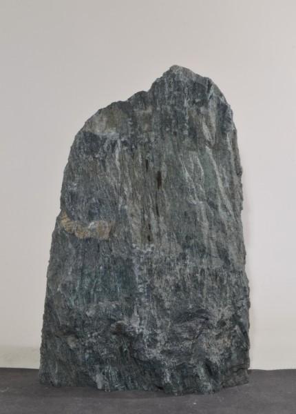 Malenco ML15694