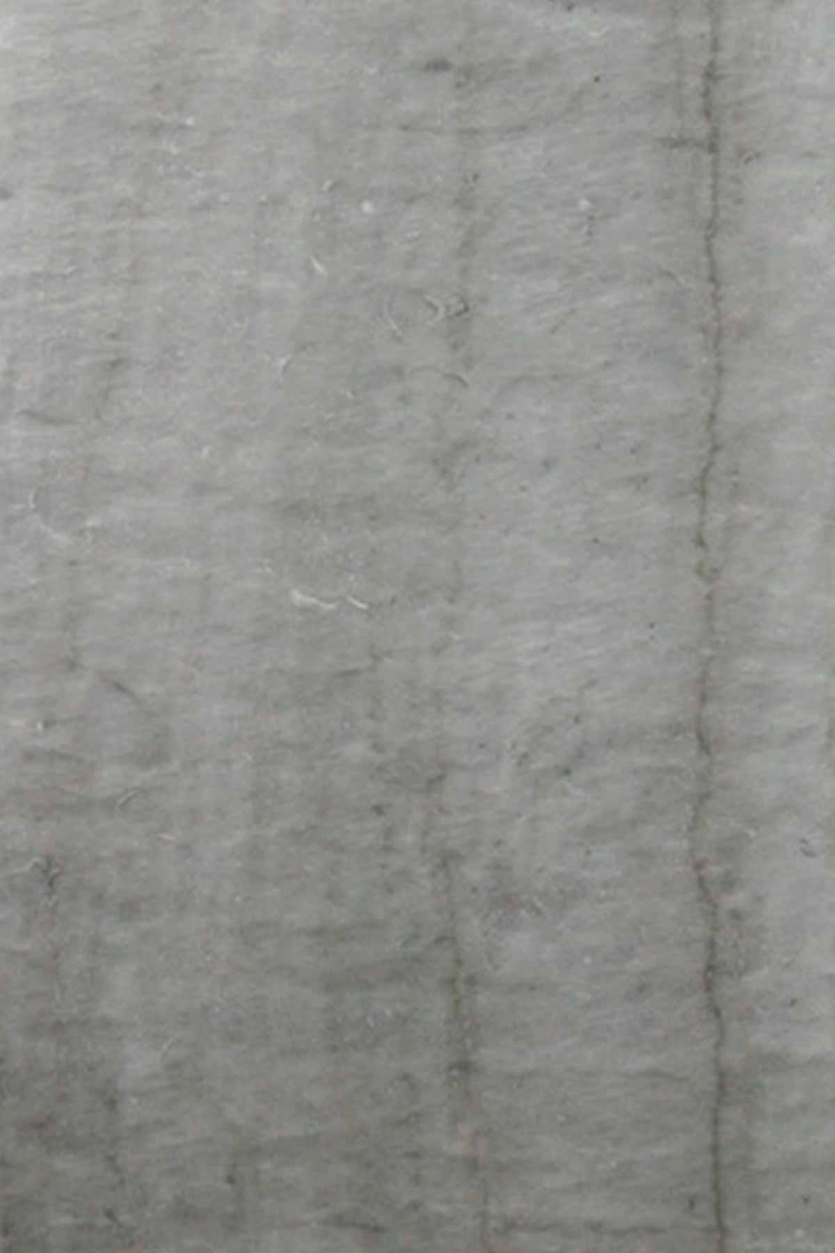 Bianco Quarzit gespalten