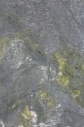 pannonia-poliert-jogerst-edition-heimat-poliert