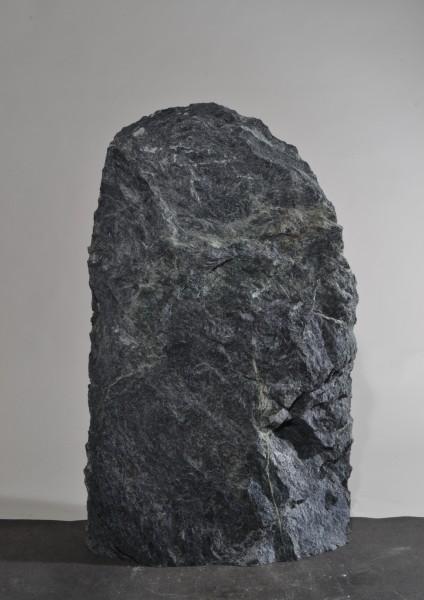 Tauerngrün TG16392
