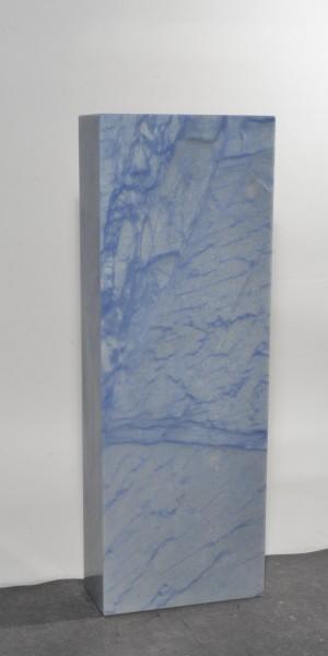 Azul AZ16523