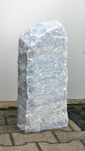 Azul AZ9231