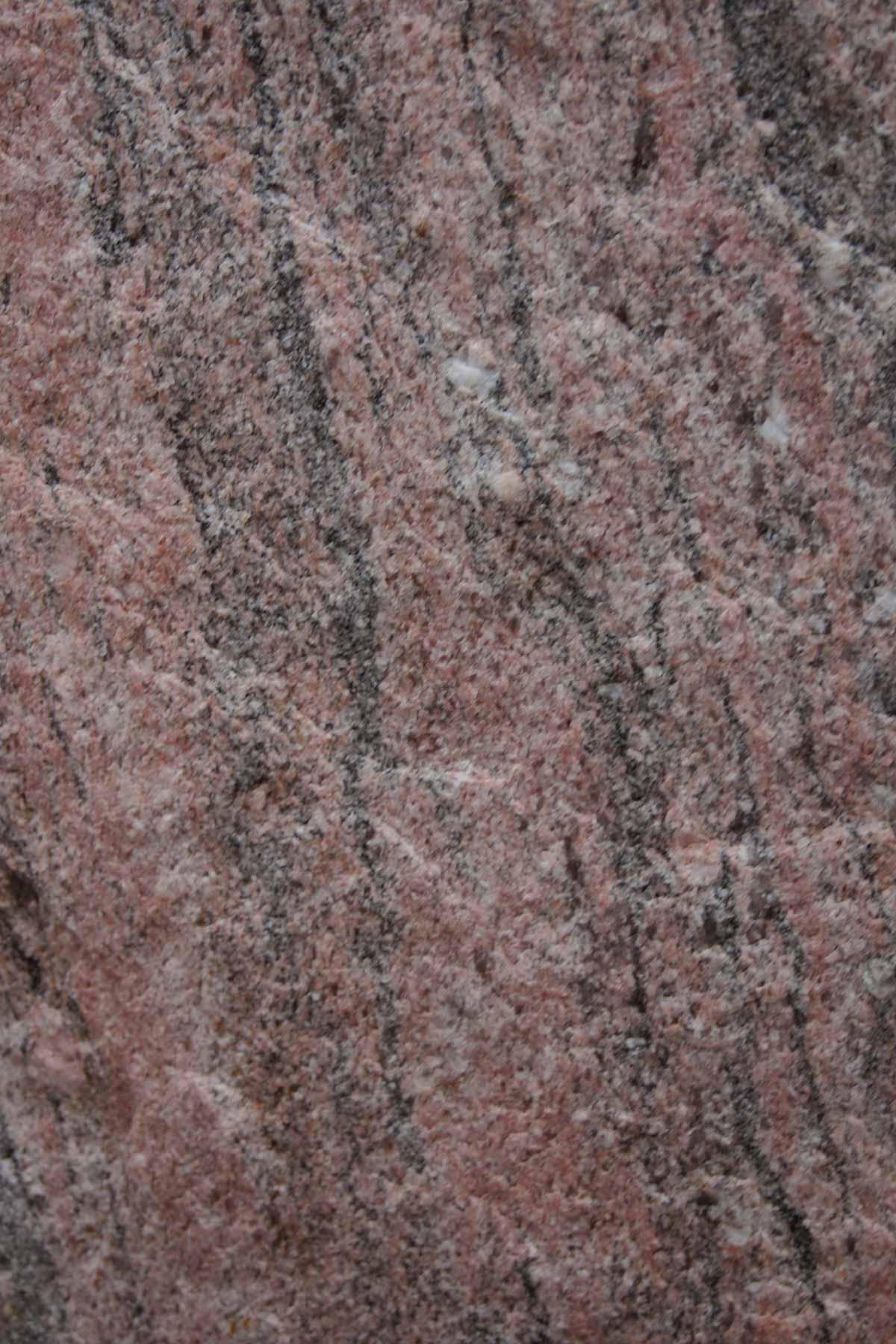 Pink gespalten