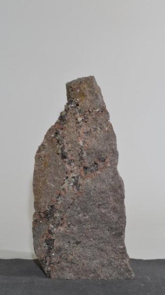 Bohus BS15691
