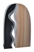 262-generation-jogerst-grabmale-einzelstein-urnenstein