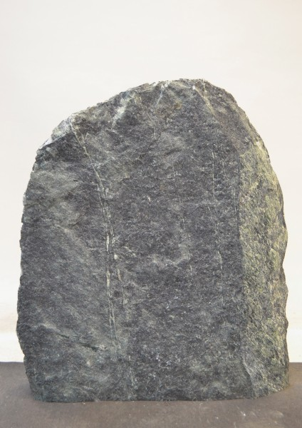 Tauerngrün TG17313